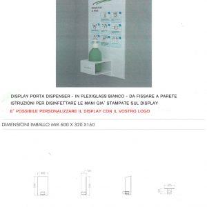 pannello-a-parete-porta-dispenser_scheda